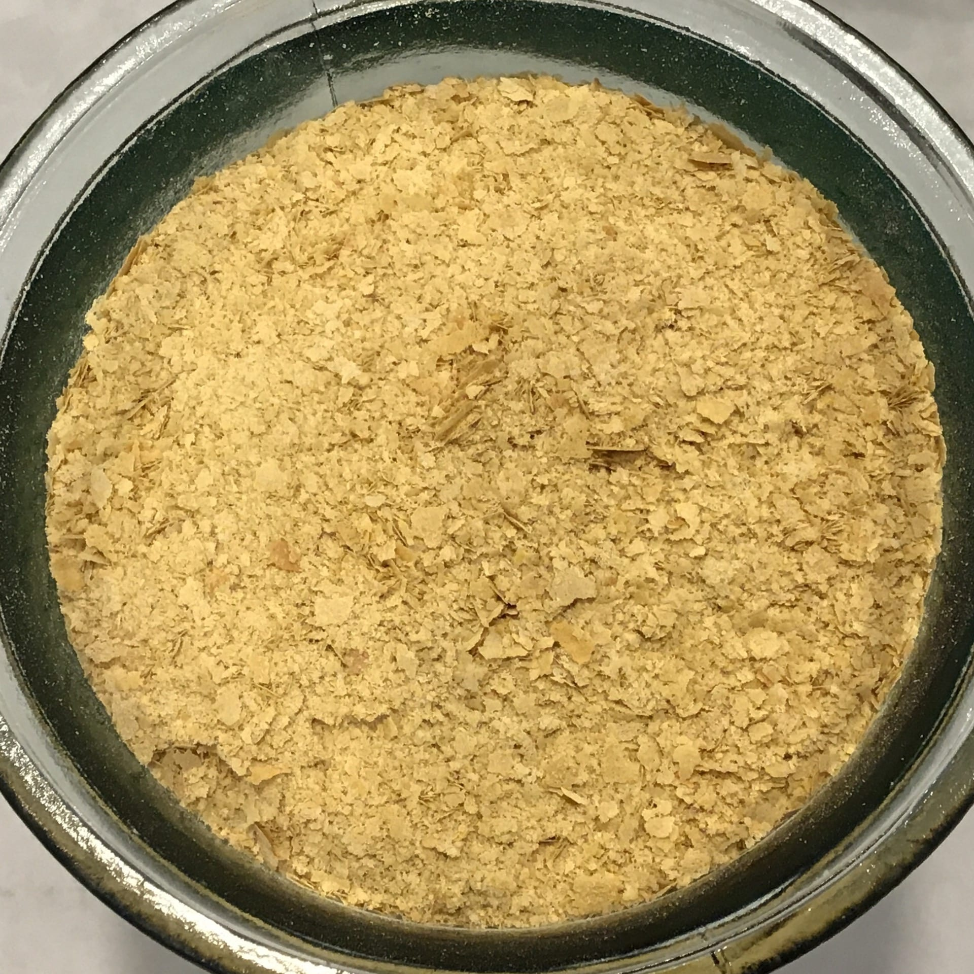Nutritional Yeast Sold by the Ounce Plastic-Free