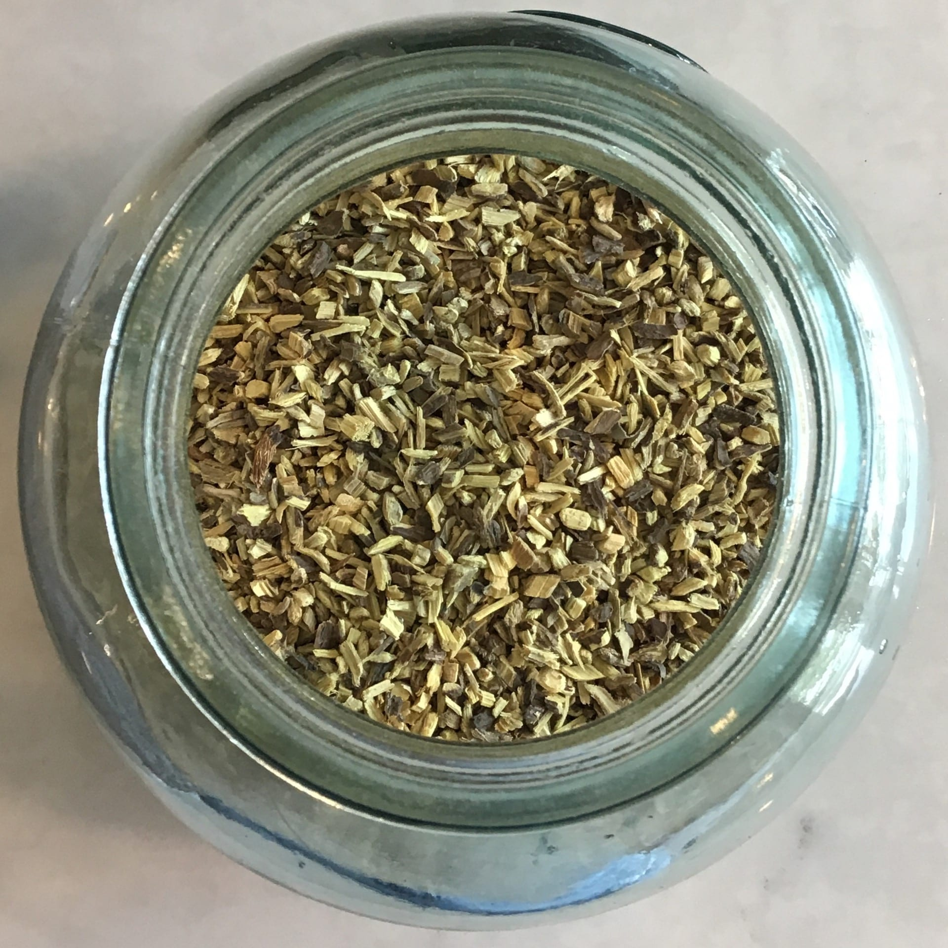 Purchase Organic Licorice Root by the ounce